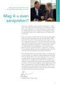 Aanspraak maart 2011 - Svb - Page 3