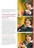 Aanspraak maart 2011 - Svb - Page 7