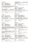 Skandinaviska hinderlöpningar 2013 - Svensk Galopp - Page 2