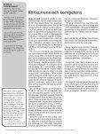 Mångfald - en förutsättning för framgångsrika affärer - Svenskt ... - Page 4