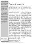 Mångfald - en förutsättning för framgångsrika affärer - Svenskt ... - Page 6