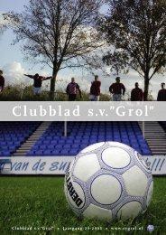 klik hier - SV Grol