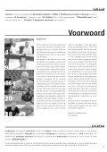 klik hier - SV Grol - Page 3