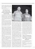 klik hier - SV Grol - Page 5