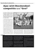 klik hier - SV Grol - Page 6
