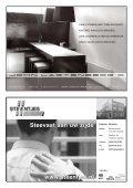 klik hier - SV Grol - Page 7