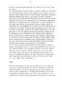ONGEVALLEN DOOR DEFECTEN EN HUN BESTRIJDING ... - Swov - Page 4