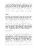 ONGEVALLEN DOOR DEFECTEN EN HUN BESTRIJDING ... - Swov - Page 5