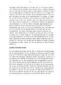 ONGEVALLEN DOOR DEFECTEN EN HUN BESTRIJDING ... - Swov - Page 7