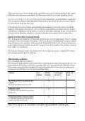 Handleplan Kobberhage med kystarealer.pdf - Syddjurs Kommune - Page 6