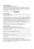 Handleplan Kobberhage med kystarealer.pdf - Syddjurs Kommune - Page 7