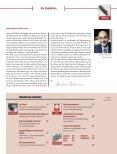 Alleinerziehende - Caritas NRW - Seite 3