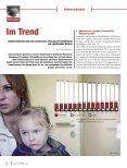Alleinerziehende - Caritas NRW - Seite 4