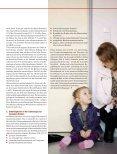 Alleinerziehende - Caritas NRW - Seite 5