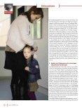 Alleinerziehende - Caritas NRW - Seite 6