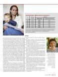 Alleinerziehende - Caritas NRW - Seite 7