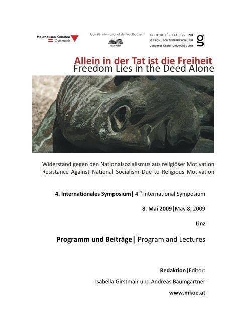 Mauthausen dating berry - Sankt johann in tirol bekanntschaften