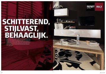 Magazine now! no.7 (PDF)
