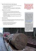 Fastighetens ägare eller innehavare har ansvaret för ... - Tampere - Page 2
