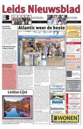 Leids Nieuwsblad 2013-07-24.pdf 7MB - Archief kranten - Buijze Pers