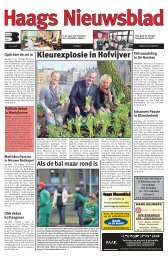Haags Nieuwsblad 2012-03-02.pdf 11MB - Archief kranten - Buijze ...