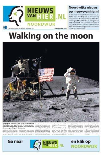 Nieuws van Hier Noordwijk 2013-05-31.pdf 3MB - Archief kranten ...