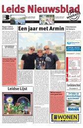 Leids Nieuwsblad 2012-10-05.pdf 19MB - Archief kranten - Buijze ...