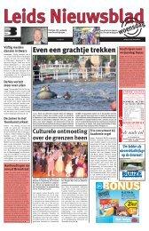 Leids nieuwsblad 2012-06-13.pdf 10MB - Archief kranten - Buijze Pers