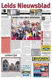 Leids Nieuwsblad 2013-02-06.pdf 12MB - Archief kranten - Buijze ...
