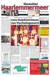 Nieuwsblad Haarlemmermeer 2012-12-05.pdf 13MB