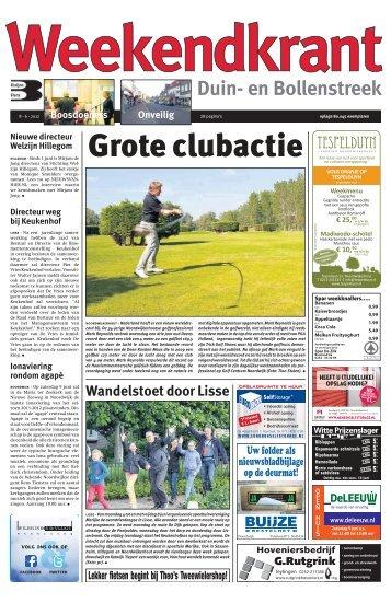 Weekendkrant 2012-06-08.pdf 15MB - Archief kranten - Buijze Pers