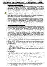 Warengutschein Information + Antrag.pdf - Tankhof Grün