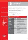 18501533 ZW vaten koelinst - Flamco - Page 3