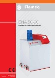 ENA 50-60 - Flamco