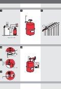 Montage- en bedieningshandleiding - Flamco - Page 3