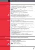 Montage- en bedieningshandleiding - Flamco - Page 4