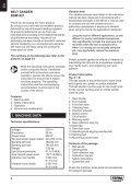 BSM1021 - Svh24 - Page 4