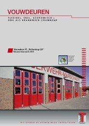 Download file (pdf) - Teckentrup