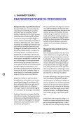 Rapport: Bedre styring af offentlig IT - Teknologirådet - Page 6