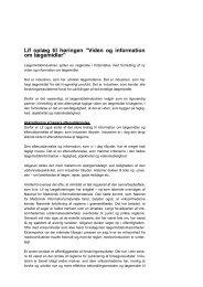 Karin Verland (PDF format - 70 kb)