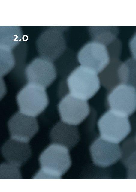 download del 2 - Teknologirådet