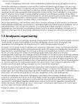 """""""Visionen om økologisk landbrug"""" i PDF format. - Teknologirådet - Page 6"""
