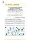 Crowdsourcing - Teknologisk Institut - Page 2