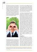 Crowdsourcing - Teknologisk Institut - Page 4