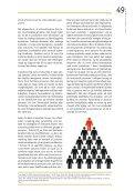 Crowdsourcing - Teknologisk Institut - Page 5