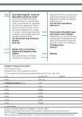 Temadag om Carbon Footprint - Teknologisk Institut - Page 4
