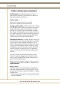 Coaching - Teknologisk Institut - Page 2