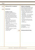 Coaching - Teknologisk Institut - Page 3