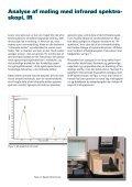 Nyhedsbrev TEK-BYG nr. 4, 2010 - Teknologisk Institut - Page 4