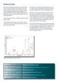 Nyhedsbrev TEK-BYG nr. 4, 2010 - Teknologisk Institut - Page 5